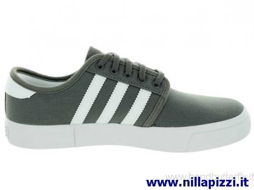adidas scarpe bambino 2012
