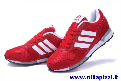 scarpe bambino trainer adidas
