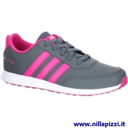 scarpe bambino adidas alte 0dde0e25333