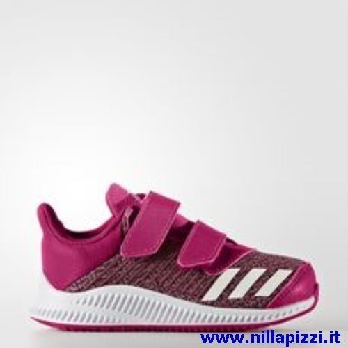 adidas scarpe running bambino