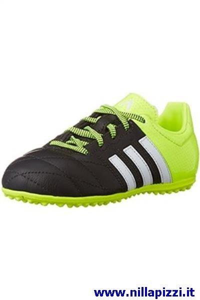 best service bd256 9fe2a Bambino Adidas Running Scarpe Nillapizzi it 88w1xUn