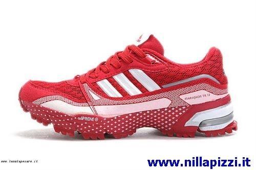adidas scarpe running prezzi