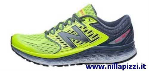 Adidas Scarpe Running A3 nillapizzi.it