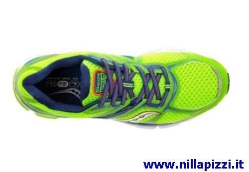 scarpe running adidas a3
