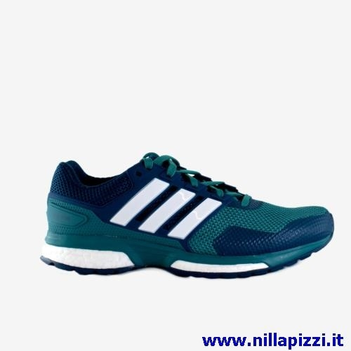 scarpe adidas torsion offerte