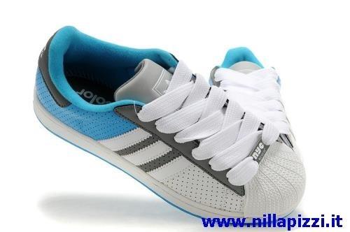 Nillapizzi it Scarpe Nuove Costo Adidas gvb6yIY7mf