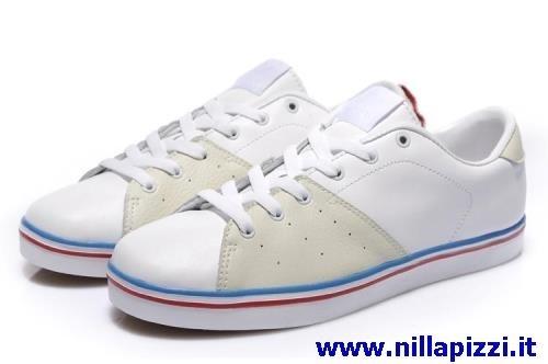adidas scarpe nuove