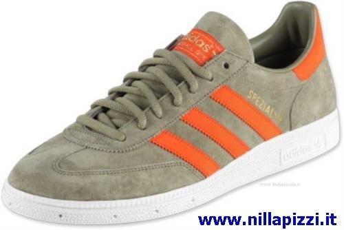 Zalando Nuove Adidas Scarpe Nuove Adidas Nuove Zalando Scarpe Scarpe Adidas IaqxwCa