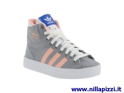 adidas scarpe bambino 2015