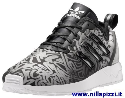 scarpe adidas 2016 uomo