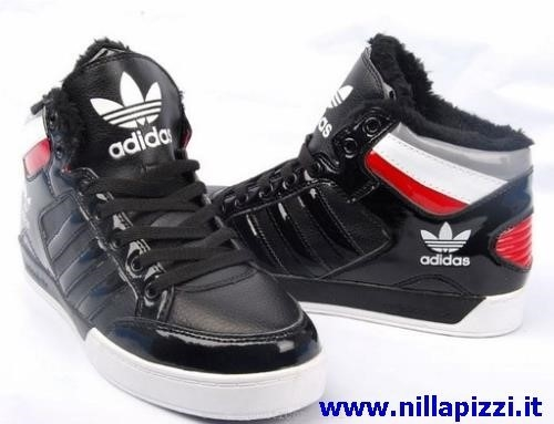Nillapizzi Scarpe it 2012 Alte Adidas w0tqUCdw