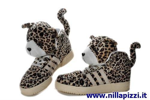 it Alte Scarpe Nillapizzi Adidas 2012 4wq578Inx