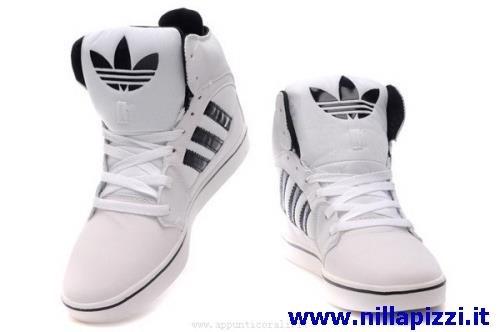 Adidas 2012 it Alte Nillapizzi Scarpe wqBxZ4q7