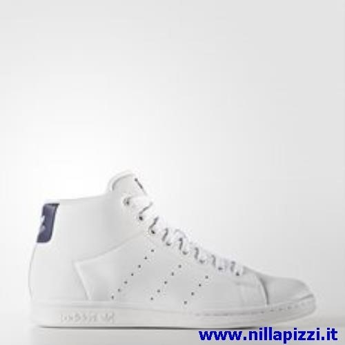 570e59b16e Adidas Scarpe Alte 2012 nillapizzi.it