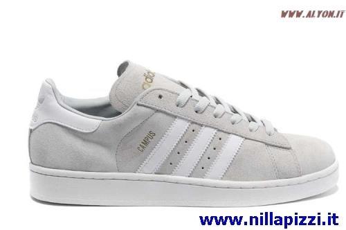 adidas scarpe bianche