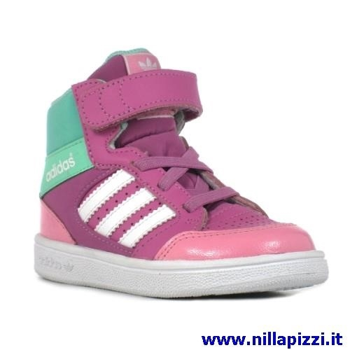 scarpe ginnastica adidas ragazzo
