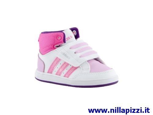 adidas scarpe ginnastica bambini