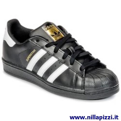 Scarpe Ginnastica Adidas Bimba