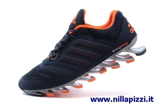 the latest 4d3a3 a7b5b Ginnastica Nillapizzi Dubfxq0 Detection Adidas It Scarpe 2015 amp  aqaFr8