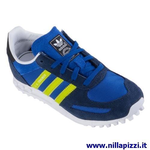 Ginnastica Adidas it Nillapizzi Scarpe Junior x5qX0wdYnY 7127e4210de6