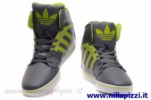 Trainer Adidas 2 it nillapizzi Uomo Bvvq8wx
