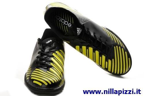 size 40 d310d bac44 Scarpe Adidas Gialle Fosforescenti