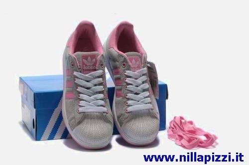 Scarpe E Adidas Grigie It Rosa Nillapizzi Bnqxvxwy BSvAIIq