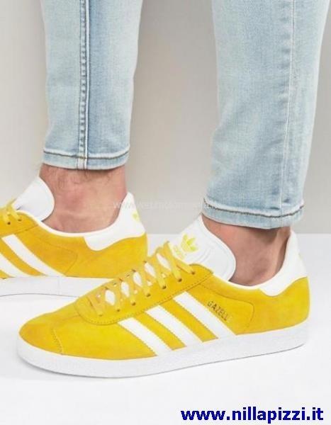 Fwqfh6s Scarpe Alte Grigie Adidas It Nillapizzi wwTBX0