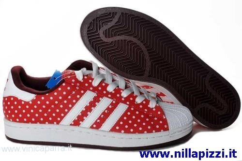 scarpe adidas colori italia
