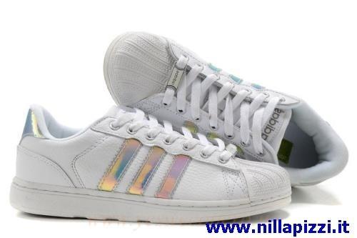 81604132ed Scarpe Adidas Colori Italia nillapizzi.it