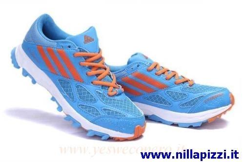 Scarpe it Italia Online Adidas Nillapizzi rwz4rq 15bb14066d9e