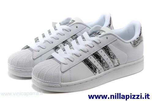 adidas on line italia