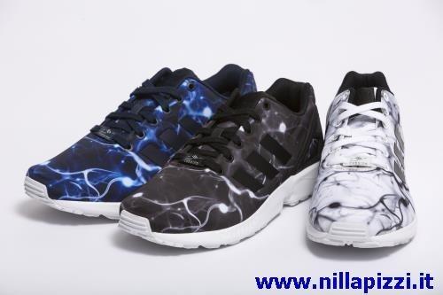 size 40 43baa a66a7 it Foot Locker Nillapizzi Adidas Italia Scarpe AvqwHxfn