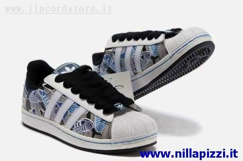 it Nillapizzi Locker Scarpe Foot Adidas Italia wax1z4