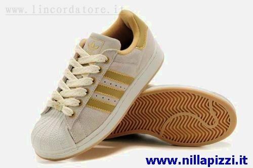 Scarpe Foot Locker Italia Nillapizzi Adidas it 0POwnk