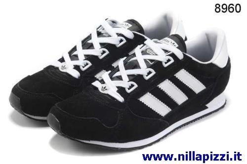 adidas scarpe milano