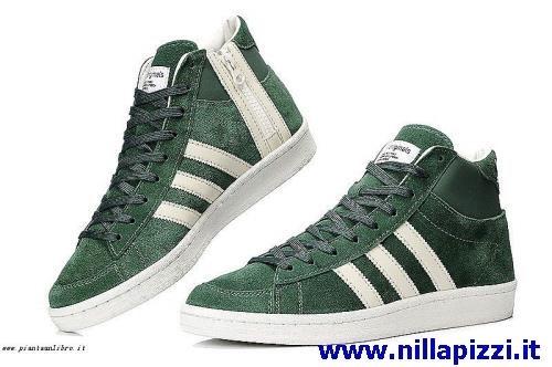 Negozi Adidas Scarpe Milano nillapizzi.it