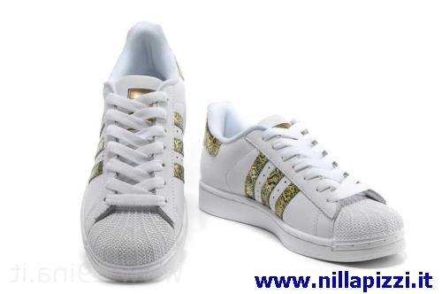 a128d311d9d6f Outlet it Adidas Nillapizzi Scarpe Milano 41wOqB84rx