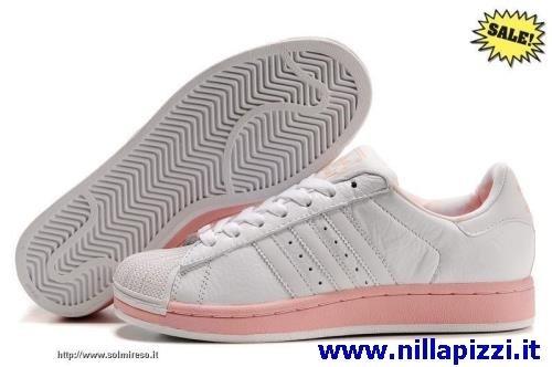 spaccio scarpe adidas