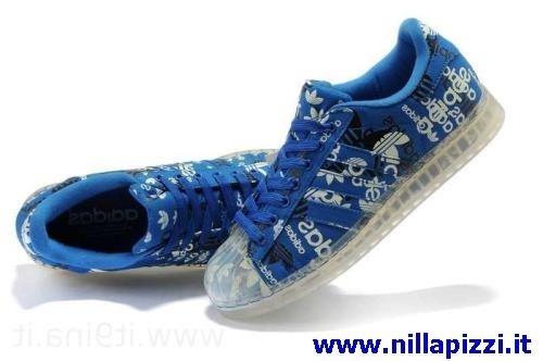 Vendita Scarpe Adidas Milano nillapizzi.it