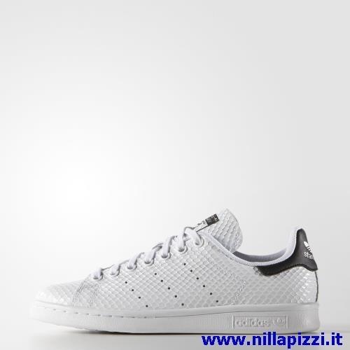 adidas scarpe lucide