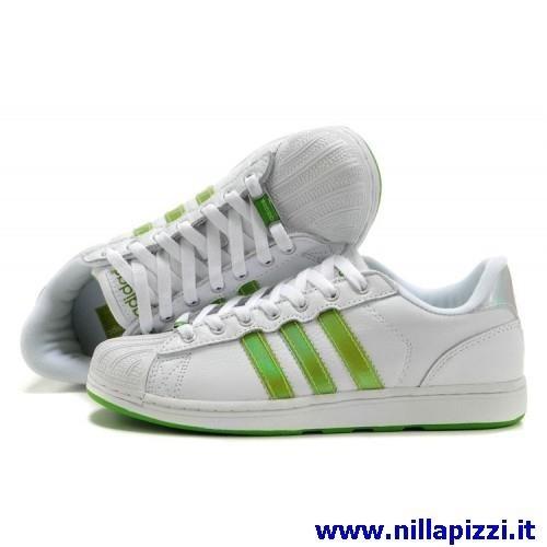offerta adidas scarpe