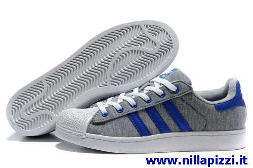 adidas scarpe offerte online