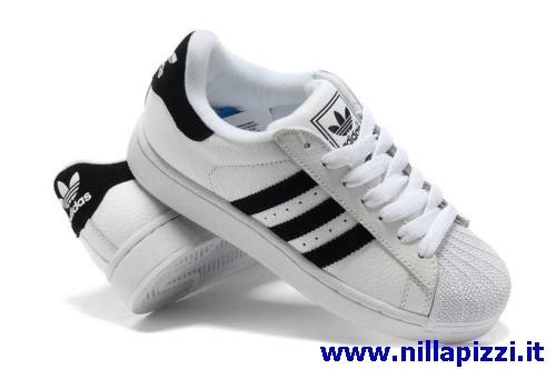 scarpe adidas offerta online
