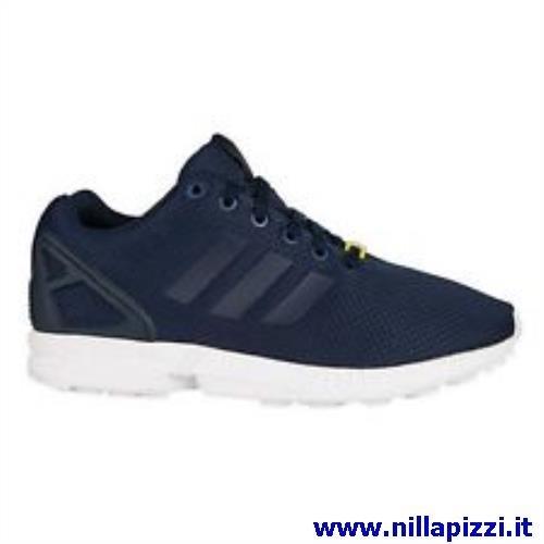 It Ebay Adidas Offerte Ymn8nwvo0 Scarpe Tz0wf6dwq Nillapizzi wkXn8O0P