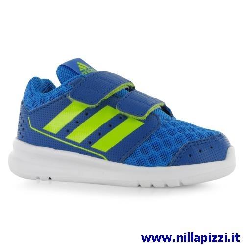 it Offerte Scarpe Adidas Nillapizzi Ebay 7SwxRq8H