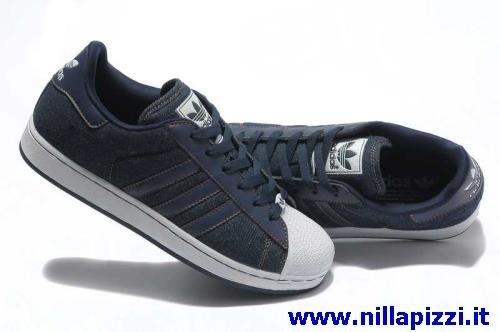 Roma Offerta Adidas it Scarpe Nillapizzi wE1qx14