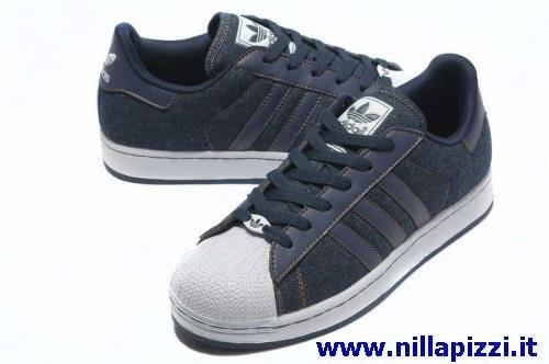 scarpe adidas offerta roma