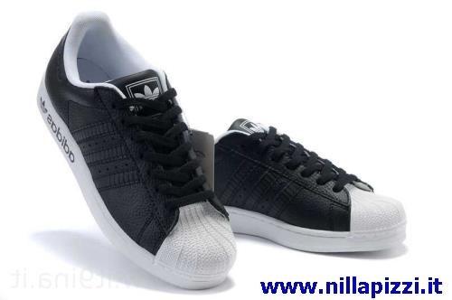Adidas Scarpe Prezzo nillapizzi.it