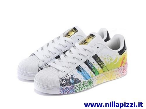 a20ac5414a prezzo adidas scarpe
